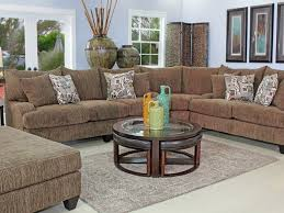 How To Set Up Your Living Room Living Room Rug Sets For Living Rooms 00018 How To Pick The