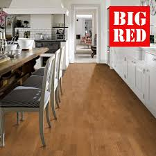 61 best kahrs flooring images on in the uk carpet