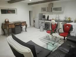 chambre a louer a particulier location lyon 1er arr pour vos vacances avec iha particulier chambre