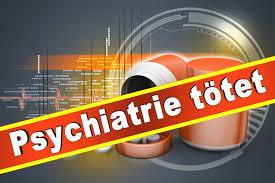 Klinik St Georg Bad Aibling Psychiatrie U2013 Todesfeinde Bilderportal