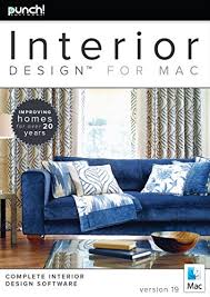 20 20 Interior Design Software by Amazon Com Punch Interior Design For Mac V19 Download Software