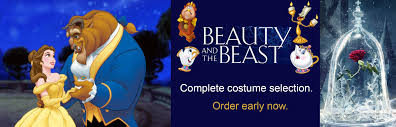 Halloween Usa Costumes Locations Beauty And The Beast Belle Light Blue Dress Women U0027s