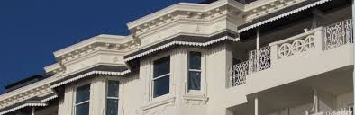 Architectural Cornices Mouldings Banbury Innovations Stone Mouldings Stone Cornice Architectural