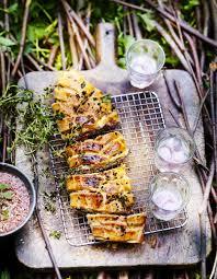 cuisiner epinard tresse épinards ricotta pour 6 personnes recettes à table