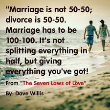 wedding quotes lord of the rings 8 surprising teachings about marriage in the bible
