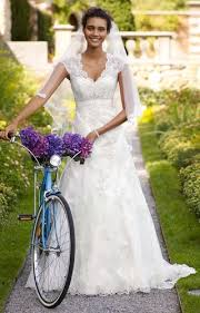 wedding dress david bridal wedding dress shopping in chicago featuring david s bridal