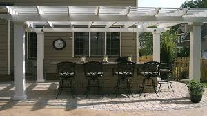covered outdoor kitchen designs outdoor patio cover designs covered outdoor kitchen pergola