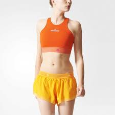 womens adidas sports bras www positiverunway org uk
