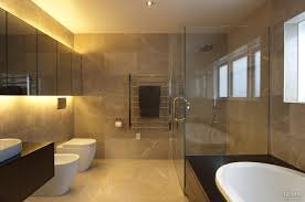 Spa Bathroom Design Pictures Bathroom Design Series A Relaxing Spa In Your Home Back2bath