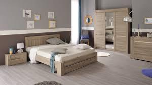 chambre a coucher algerie charmant chambre à coucher pas cher avec chambre coucher alger