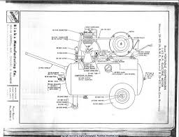 binks air compressor seebyseeing