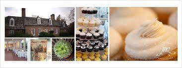 Professional Wedding Album Web Design For Small Business Album Design