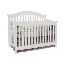 Baby Cache Convertible Crib Fresh New Baby Cache Heritage Lifetime Convertible C 19959