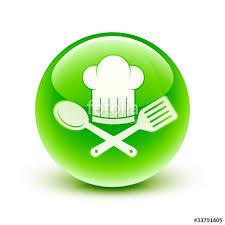icone cuisine icône cuisine cooking icon fichier vectoriel libre de droits