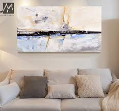 muya abstract painting acrylic painting abstract art wall