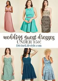 wedding guest dresses wedding guest dresses 50 fashion style lifestyle