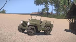 jeep vietnam the unsung vietnam war mod vom unsung mod team v3 1d delta module