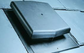 Smart Vent Roof Ventilation Roof Passive Roof Vents Exceptional Passive Roof Vent Fan
