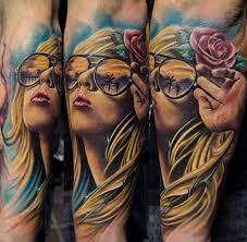 tattoos u2013 joey voodoo