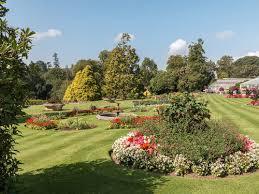 Bicton Park Botanical Gardens Bicton Park Botanical Gardens Reviews Exeter United Kingdom