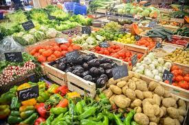 why going vegan is good for fibromyalgia vegkitchen