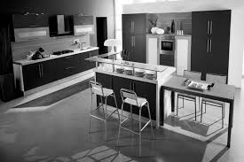 frameless kitchen cabinets home depot kitchen room design ideas black modern kitchen cabinets white
