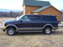 Buy Used Cars Los Angeles Ca How To Buy Ford Excursion In Los Angeles Yearling Cars In Your City