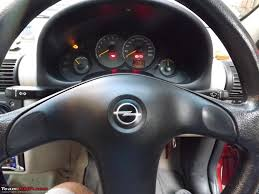 opel vectra 2000 interior 10 years with my opel corsa red baron 30 000 kms of smiles