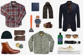 Wardrobe Clothing King U0027s Closet 50 Best Men U0027s Wardrobe Essentials Hiconsumption