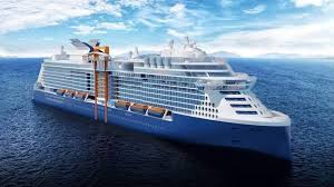 european cruises cruise escapes