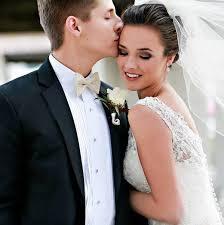 Makeup Classes Indianapolis Greenwood Wedding Makeup U0026 Bridal Makeup Artists Mywedding Com