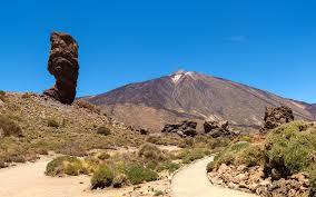 K He Mit Insel Kanarische Inseln U2013 Wikipedia