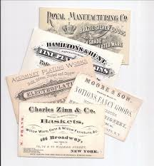 Free Graphics For Business Cards Graphics For Antique Shop Business Card Graphics Www