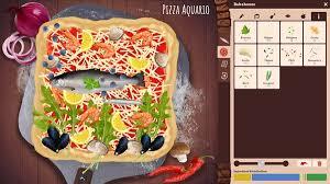 jeux de cuisine pizza pizza connection 3 free jeux de cuisine pizza viksun