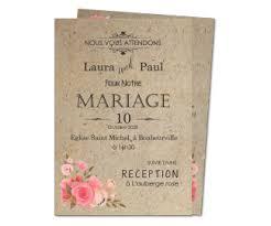 faires parts mariage faire part mariage vintage et retro personnalisé planet cards