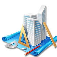 plan construction company pdf