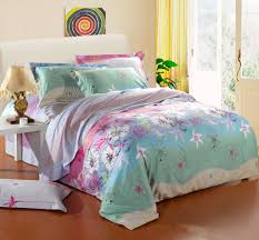 Childrens Bedroom Bedding Sets Kids Bedding Bed Sets For Kids Toddler Bedding Boys Sheet Girls
