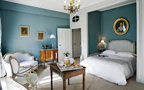 chambre de chateau chambre supérieure chambres d hotel dormir dans un chateau