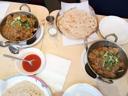 lunchtime indulgence balbir style picture curry heute com more than just a glasgow curry page 8