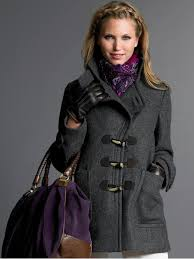 cozy toggle coat under different brands u2013 designers collection
