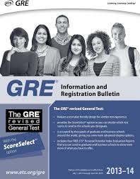 ets awa sample essays free gre practice essay questions new and free gmat practice test sample questions and answers free daily advice on saving