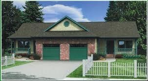 duplex homes prestige manufactured homes duplex 7264