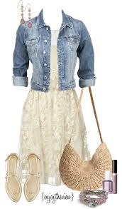 best 25 country casual ideas on pinterest country baby clothes
