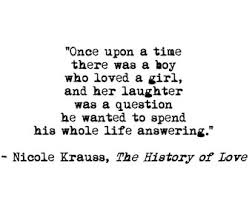 wedding quotes literature items similar to leo tolstoy karenina literary quote