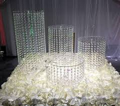 chandelier centerpieces chandelier outstanding table top chandelier interesting table