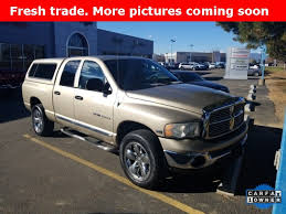 1500 dodge ram used used dodge ram 1500 for sale special offers edmunds