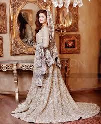 asian wedding dresses asian bridal dresses 2018 asian bridal dresses