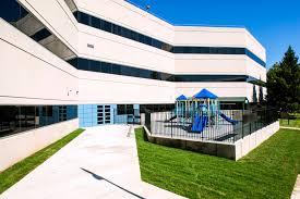 universal pre k centers mdszerbaty associates architecture llc