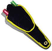 kayak lights for night paddling night paddling with lights