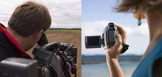 Corporate Video Professional Corporate Video Vs Diy Video Production Natalie
